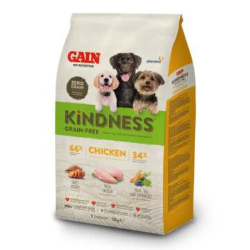 Kindness Chicken 6 kg
