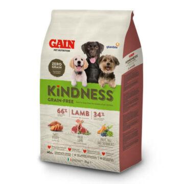 Kindness Lamb 12 kg