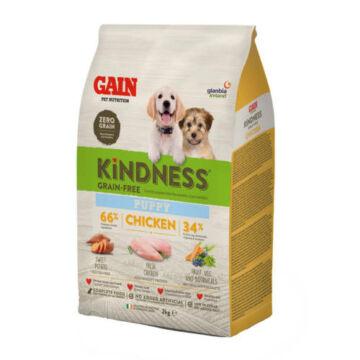 Kindness Puppy 6 kg