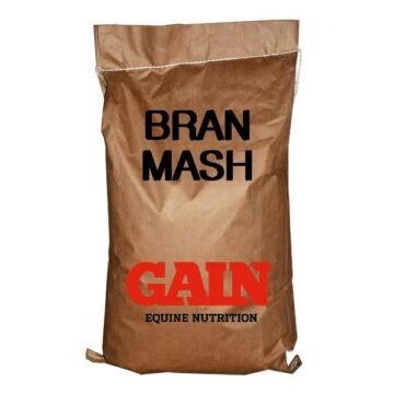 GAIN Bran Mash