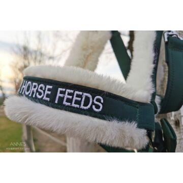 Baileys Horse Feeds Kötőfék