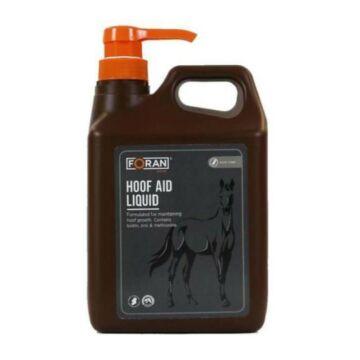 Foran Hoof Aid Liquid