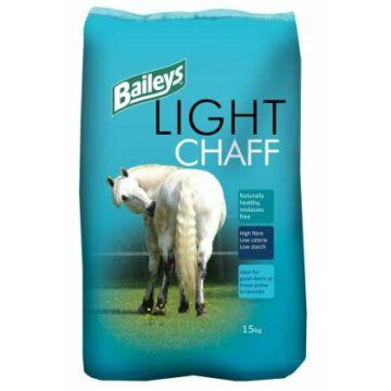 Light Chaff