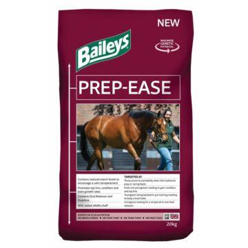 Baileys No.22 Prep-Ease