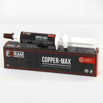 Foran Copper-Max Paste