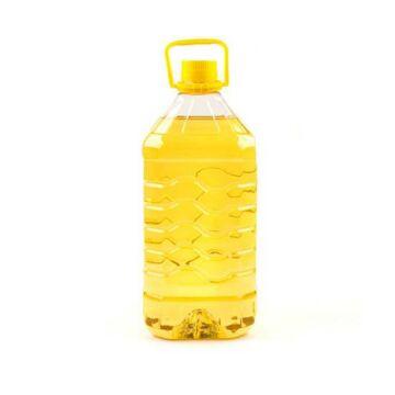 Kukoricacsíra olaj