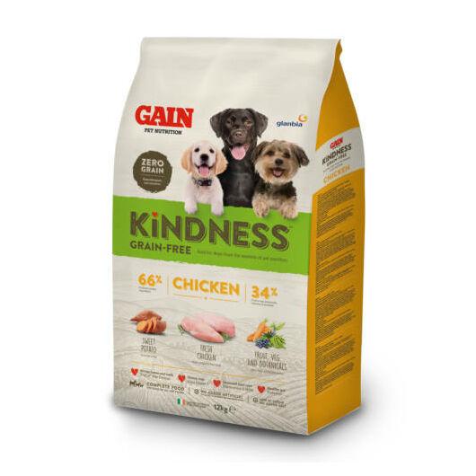 Kindness Chicken 12 kg