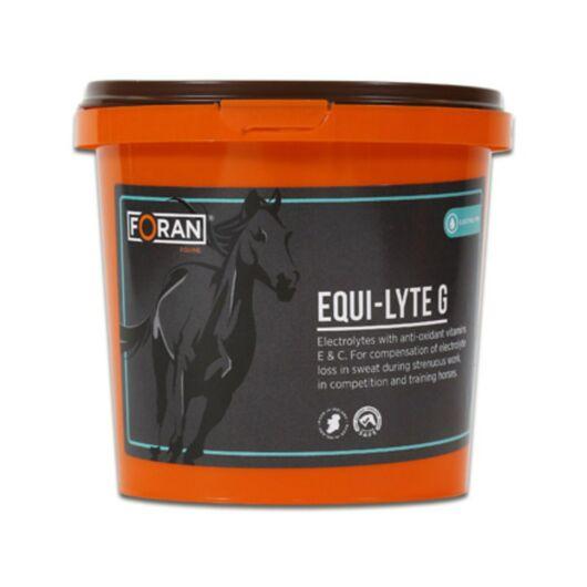Foran Equi-Lyte-G