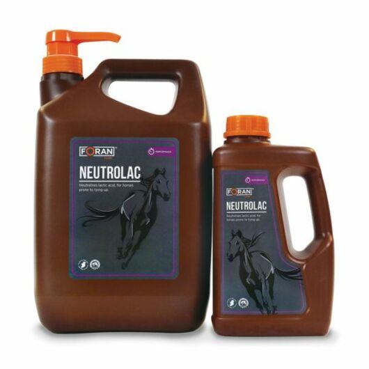 Foran Neutrolac