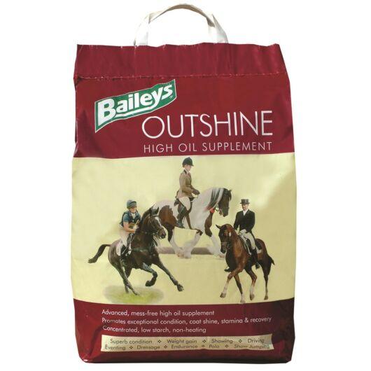 Baileys Outshine 6,5 kg