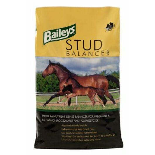 Baileys Stud Balancer