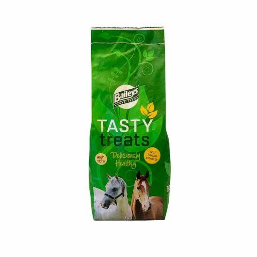 Baileys Tasty Treats lócsemege 1 kg