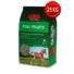 Kép 1/2 - GAIN Foal Pellets